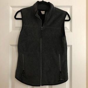 Old Navy Athletic Vest